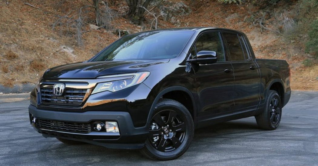Image Result For Honda Ridgeline Price